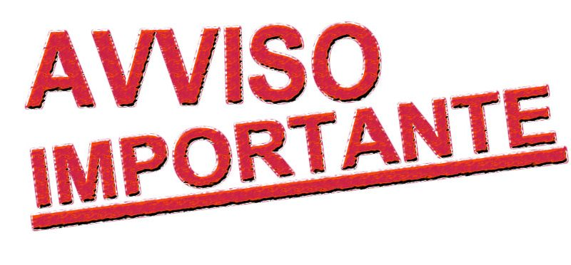 depositphotos_59161455-stock-illustration-important-notice